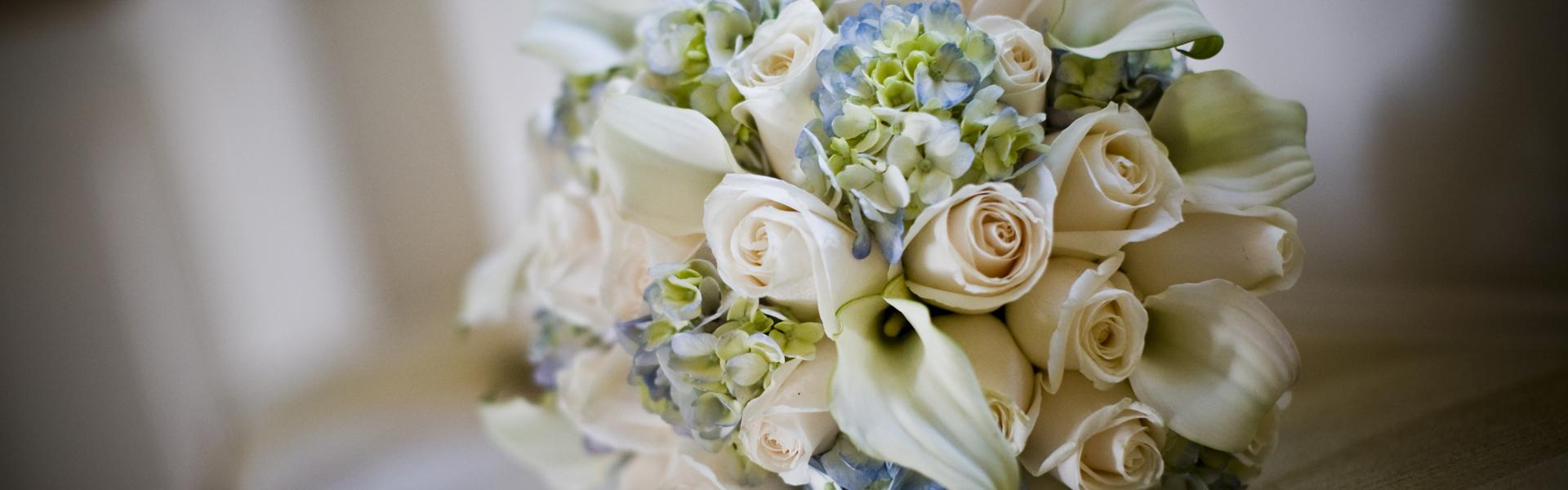 Westchester Floral Decorators